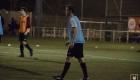 Cadete entrenamiento 07