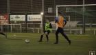 Cadete entrenamiento 09