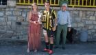 Getxo Hiria Trofeo